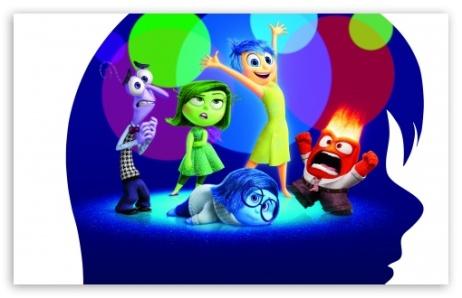 inside_out___disney_pixar-t2